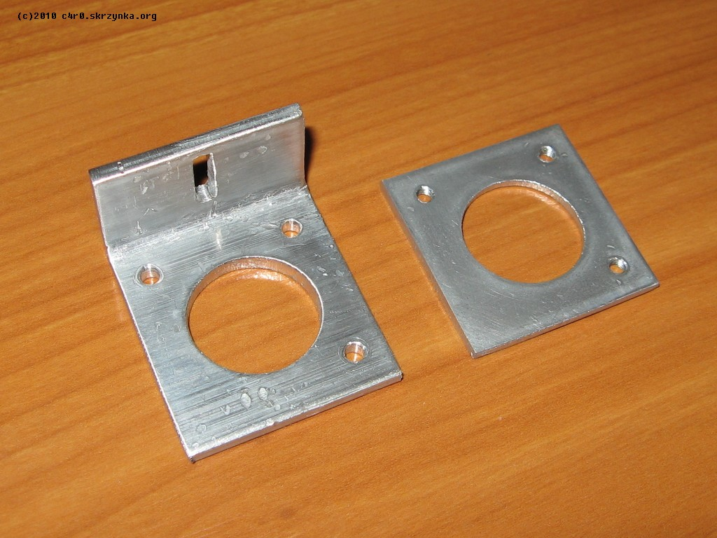 Laserprojector principle for Mirror micro projector