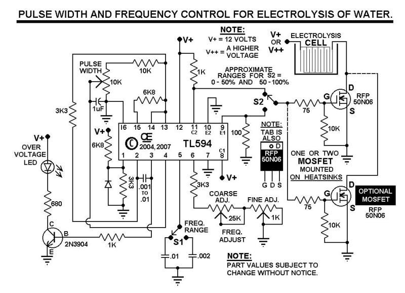 3bngg Need Fuse Box Relay Diagram Altima likewise T6079100 Fuel pump relay fuze location 2004 f150 additionally Buick Lucerne Wiring Diagram in addition 1995 Ford 7 3 Glow Plug Relay in addition 1bfru 99 Ford Escort Lx I Need Wiring Diagram. on fuel injector driver circuit