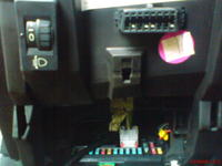 Osobowe, peugeot. 307 2.0 hdi, odci�ty zap�on.