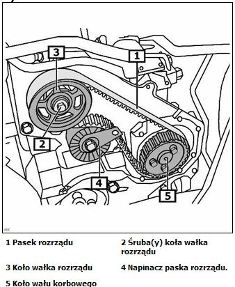 Why does my air conditioner Heater fan only work on High in addition Chinelo Adidas Azul E Branco 3374 in addition Szukaj symbole Ford likewise Super Dutytaringa moreover 2011 Ford Fusion Fuse Box Diagram. on ford fiesta radio