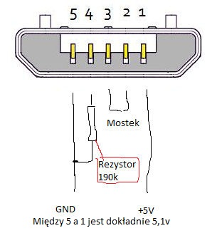 Wireless Using Home Wiring furthermore Connectors Pinouts moreover Isa 2 Port Rs232 Db9 And Db 25 With Lpt moreover Index in addition Usb 2 0 Micro B Connector. on micro usb wiring diagram