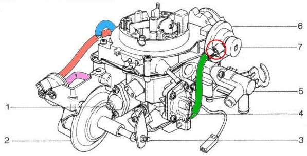 Showthread moreover Golf 92 Wiring Diagrams Eng further Vw Golf Mk4 Engine Diagram also Showthread likewise How To Replace Timing Gears On Vw Jetta 1 6 Tdi 2010. on jetta engine diagram
