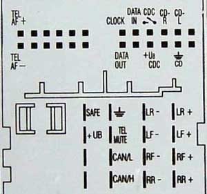 Yamaha Home Audio furthermore Showthread likewise Silicon Carbide Structure in addition Gamma I204146105 together with Pfaff Wiring Diagram. on beta wiring diagram