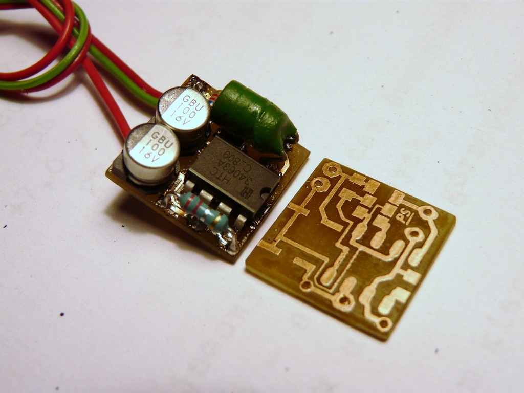 Usb Rs485 Converter Quotes