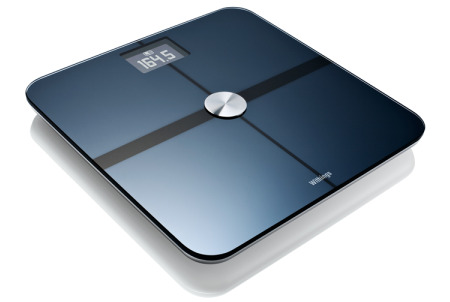 Withings WiFI Body Scale - wielki brat w twojej �azience