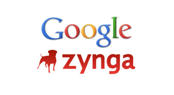 Google ostrzy z�by na Facebooka, Google Me czy Google Games?