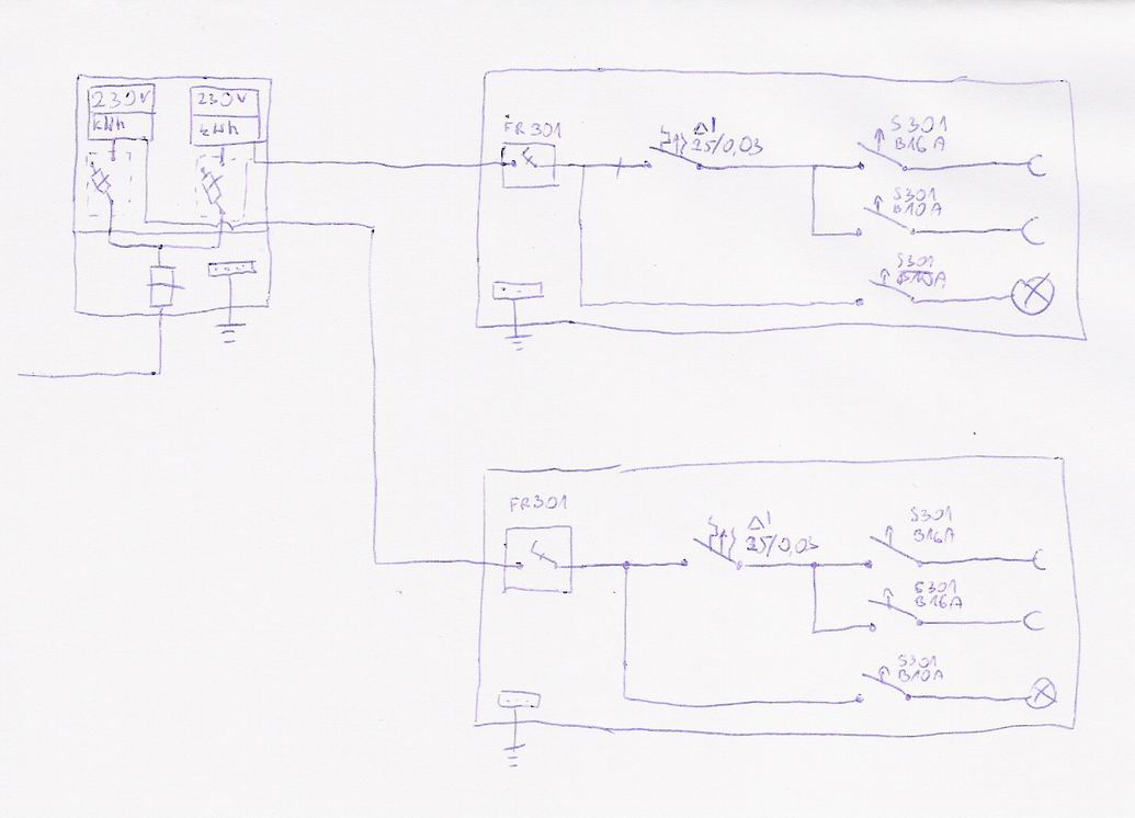 Ford 5000 Tractor Wiring Diagram together with Viewtopic additionally 76058 in addition Viewtopic further Pz380a16f Cz19f2c54 12 Volt Led Driving Lights Relay Wiring Diagram. on viewtopic