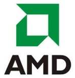 760G - nowy chipset AMD