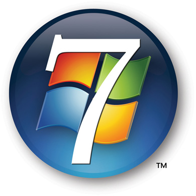 Znamy specyfikacj� Windows 7.