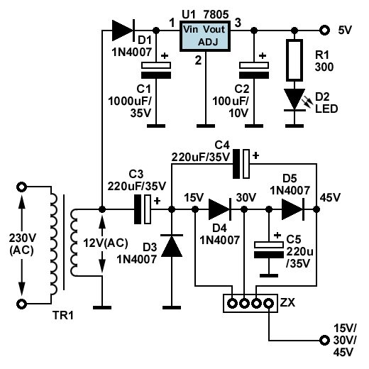 need vfd display filament driver - page 2