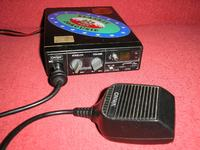 CB-Radio ONWA Mini = ALAN 100