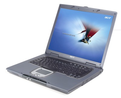 Drivers Acer Travelmate 2420 Windows Xp