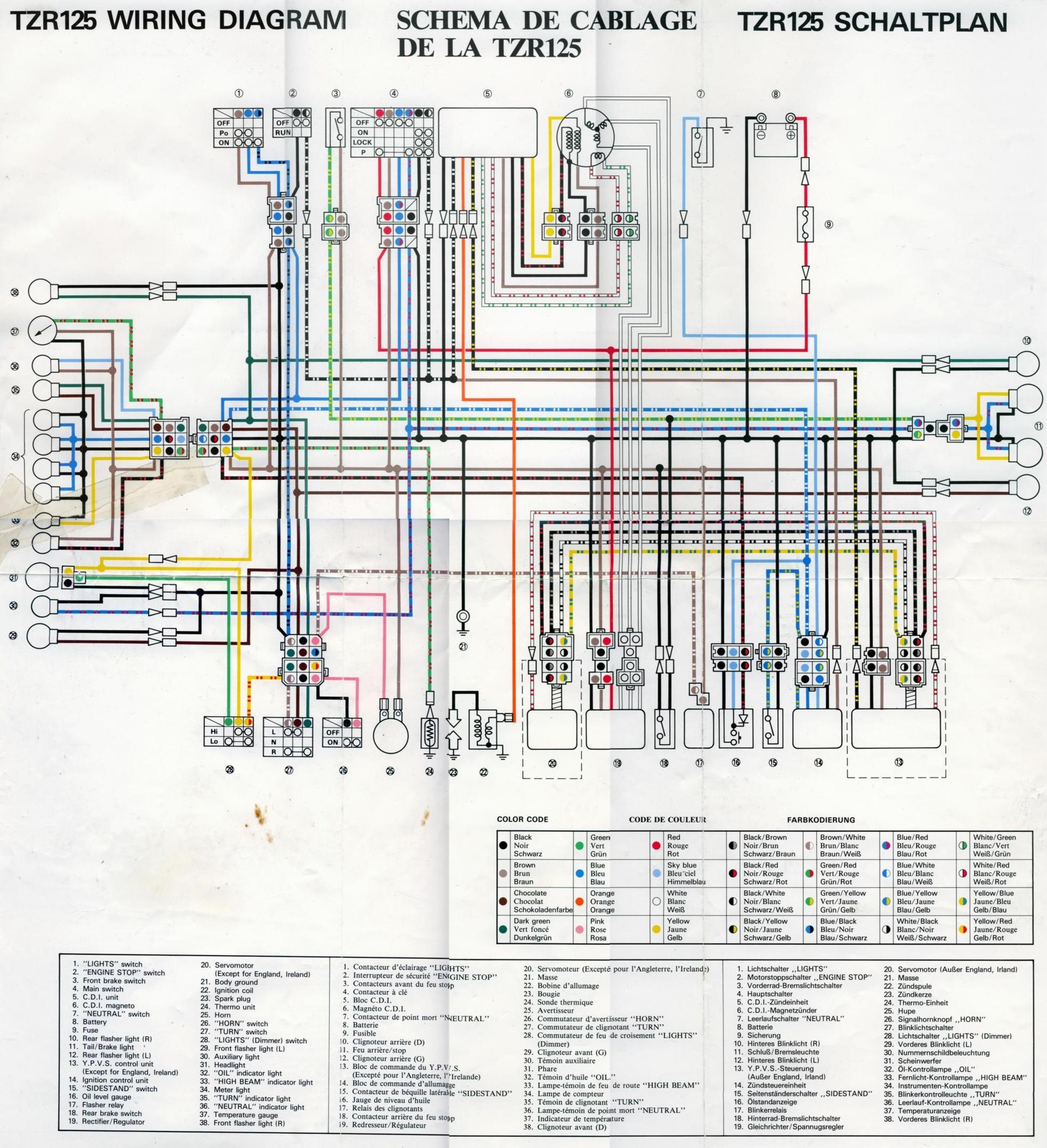 62_1283165399 Yamaha Dt R Wiring Diagram on street conversion, diagram charger, parts philippines,