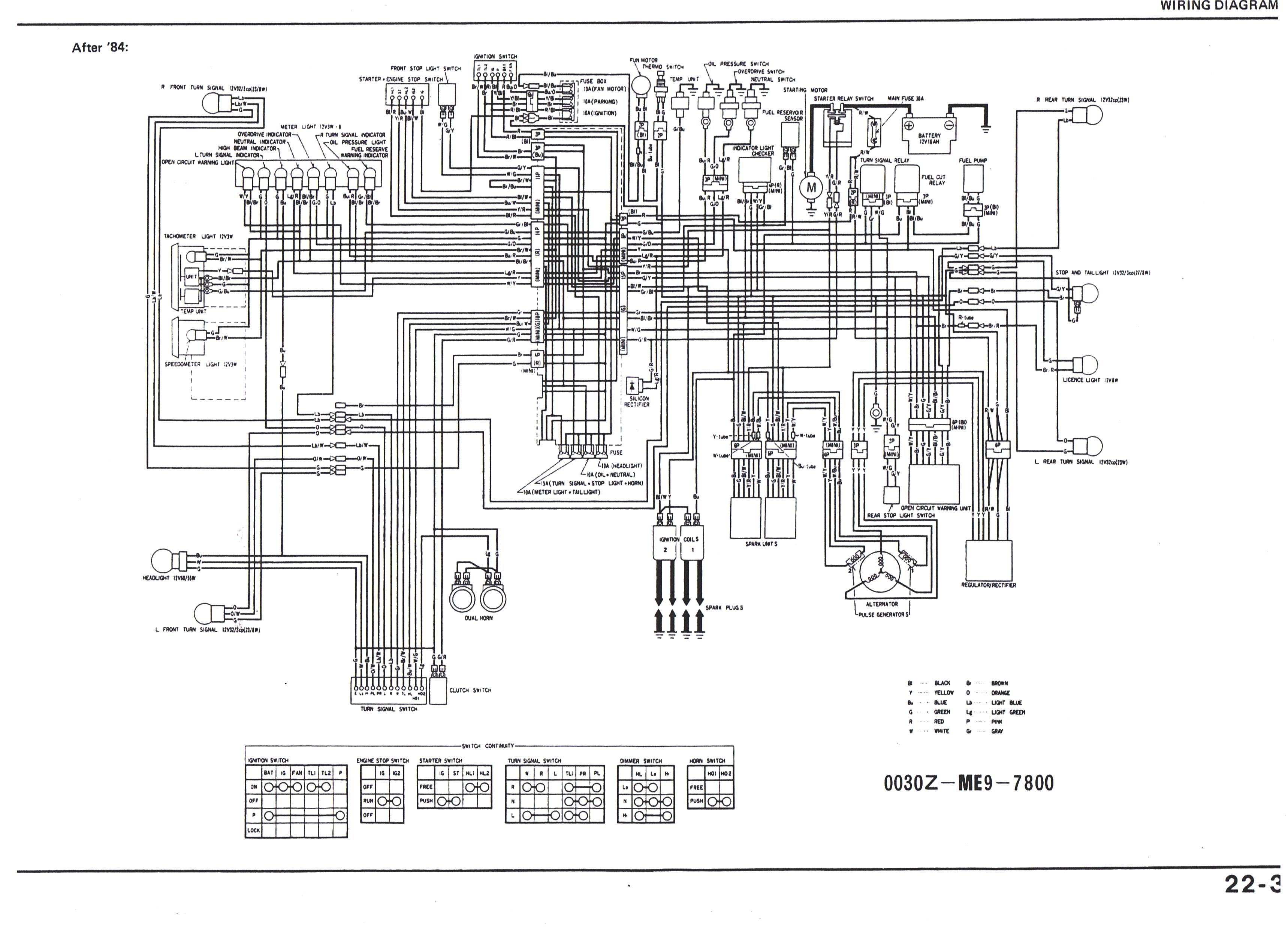 e46 dme wiring diagram with Bmw Wiring Diagram E36 318i M43 on Bmw E30 Fuel Pump Relay Location likewise E46 Engine Wiring Harness further Bmw E46 Dme Relay Wiring Diagrams further Viewthread moreover Bmw Wiring Diagram E36 318i M43.