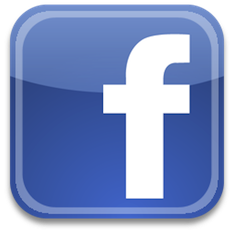 Facebook staj� si� zagro�eniem dla Youtube