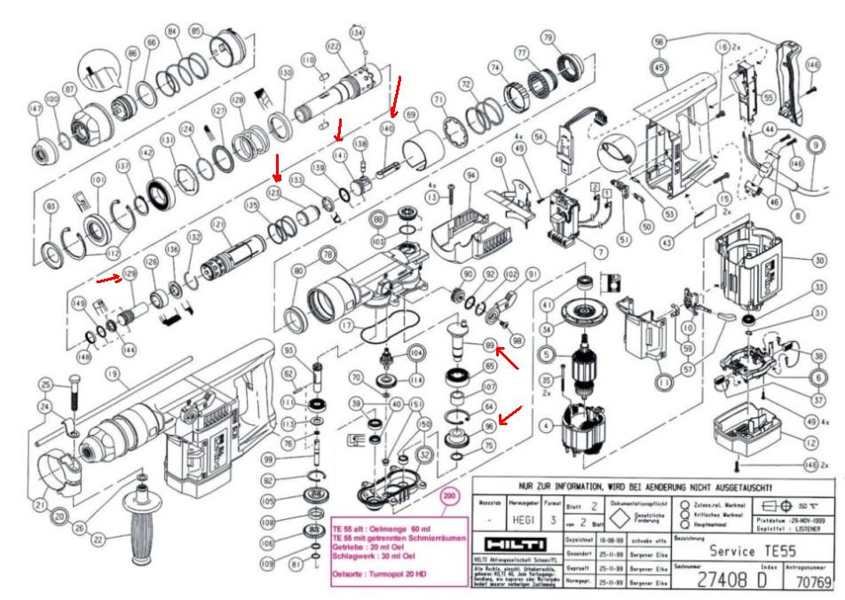 ingersoll rand engine with Hilti Te 17 Parts Diagram on Diesel Generator Control Panel Wiring Diagram in addition Hp1600wcu Ingersoll Rand Portable Diesel Air  pressor 1600 Cfm 80 175 5 5 12 1 Psi 2 Discharge Cummins Qsx15 Engine further Default moreover Industrial Air  pressor Market 78986532 additionally China Fashion Men S Jeans XOB10153M.