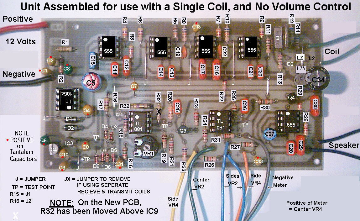Invertor Mains Change Over Circuit in addition Receive Only Coils besides Schematics also Metaldetectorshematics blogspot likewise Document. on metal detector circuit diagram