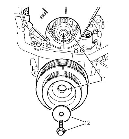 Saturn Sky Timing Belt likewise Maniford htr likewise Toyota Radio Wiring Diagram Pdf likewise 2009 Nissan Altima Qr25de Engine Partment Diagram together with Toyota Matrix Body Parts Diagram. on wiring diagram toyota matrix