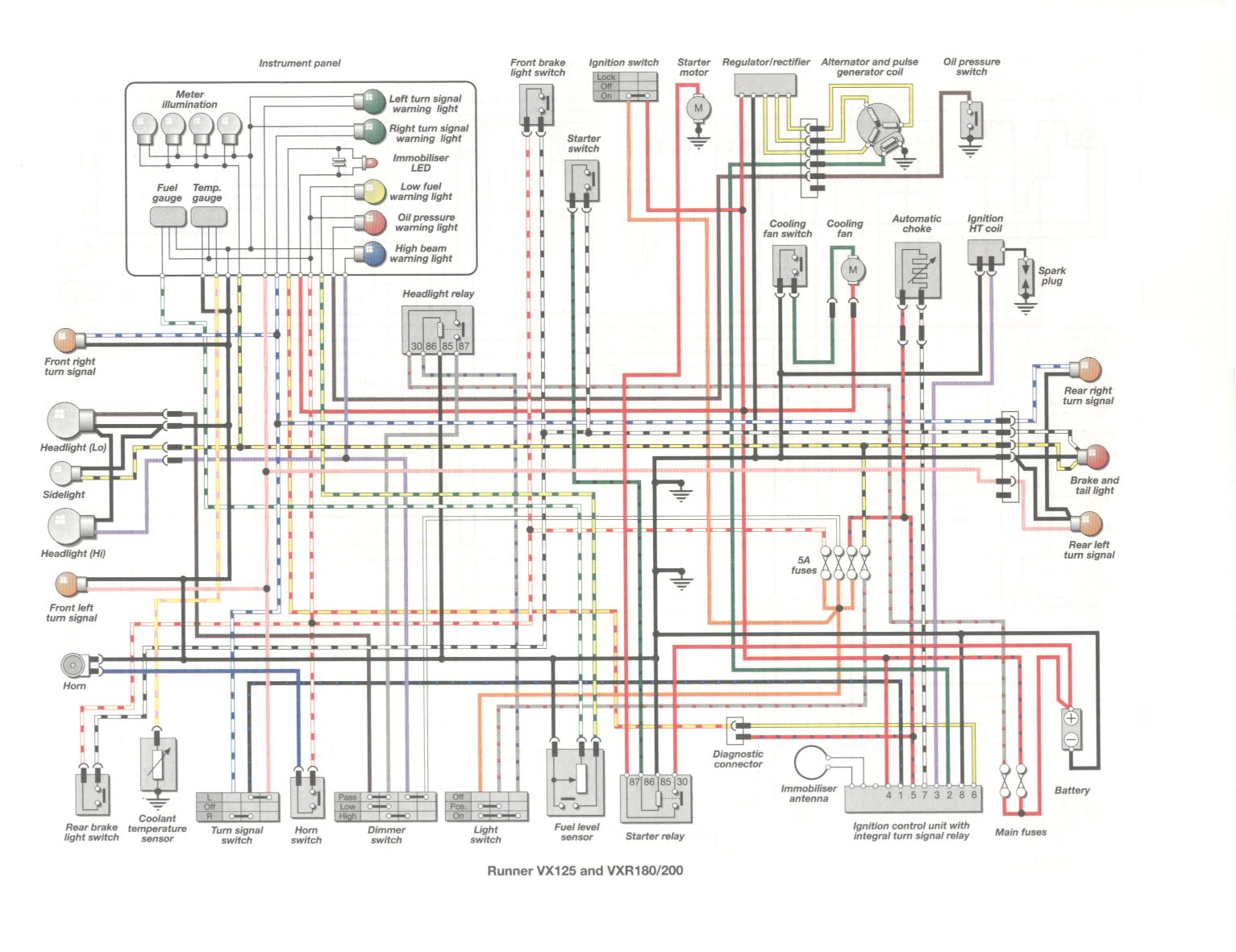 Nexus 4 Circuit Diagram Wiring Diagrams Electrical Questions Images Gallery