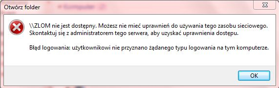 Windows 7. Co z tego wyro�nie?