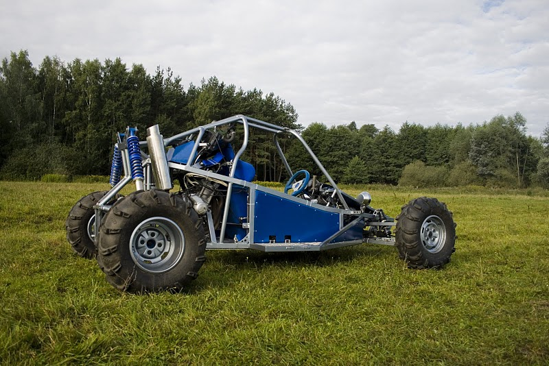 Sand Rail Baskets : Piranha mini buggy related keywords