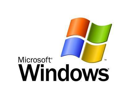 Osiem fakt�w o Windows ... 8