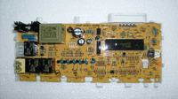 Pralka indesit model:WAT 8 IT   typ:T 2001-08-G