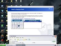 Windows XP i Realtek problem z Internetem