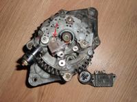 Alternator Denso (honda) regulator napi�cia