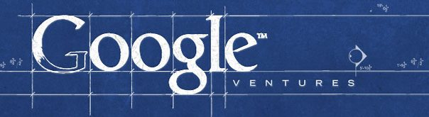 Google firm� Venture Capital