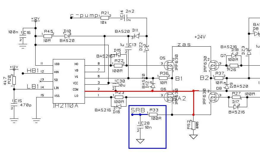 1 2 wave rectifier schematic get free image about wiring diagram