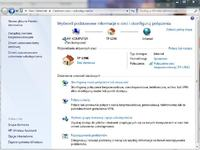 Jak udost�pni� folder w Windows 7
