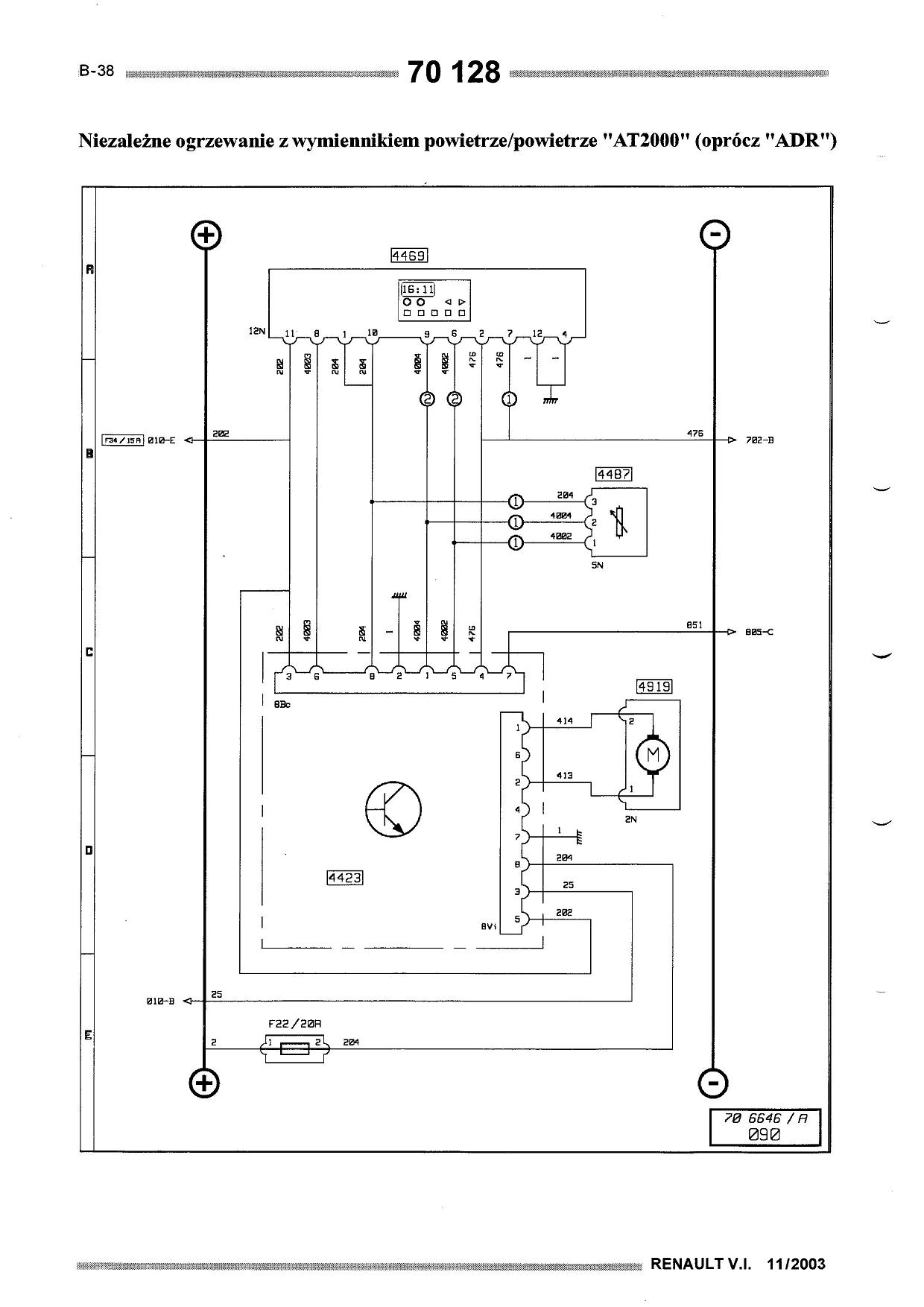 50_1229804770 webasto air top 2000 st wiring diagram efcaviation com webasto air top 2000 st wiring diagram at reclaimingppi.co